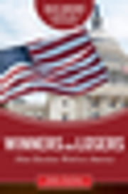 Winners and Losers - How Elections Work in America ebook by Jules Archer, Kathleen Krull
