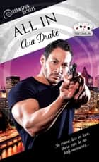 All In ebook by Ava Drake