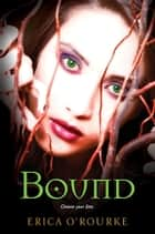 Bound ebook by Erica O'Rourke