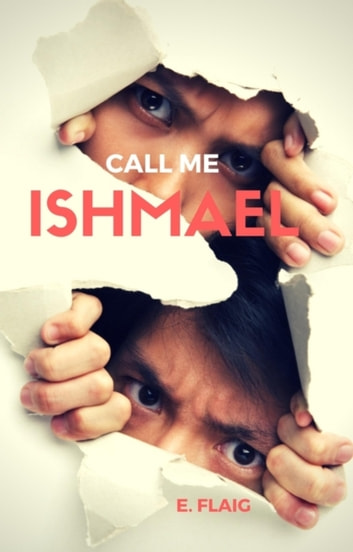 Call Me Ishmael ebook by Erick Flaig