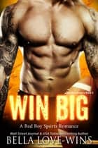 Win Big ebook by