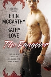 The Fangover ebook by Erin McCarthy,Kathy Love