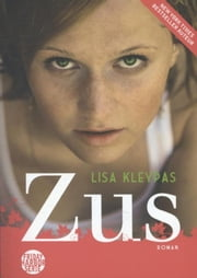 Zus ebook by Lisa Kleypas