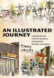 An Illustrated Journey