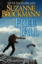 Free Fall ebook by Suzanne Brockmann