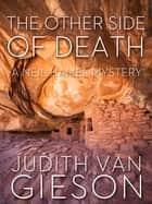 The Other Side of Death ebook by Judith Van GIeson