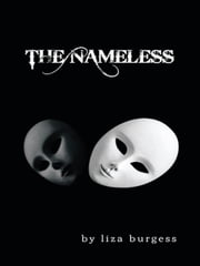 The Nameless ebook by Liza Burgess