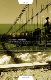Laghman Provincial Handbook: A Guide to the People and the Province ebook by Dowling, Nick