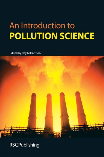 an introduction to fighting pollution