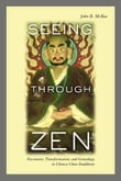 Seeing through Zen