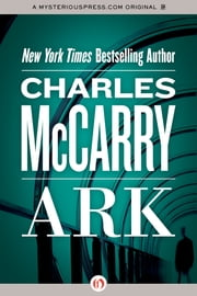 Ark ebook by Charles McCarry