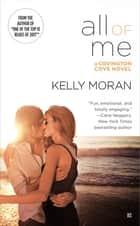 All of Me ebook by Kelly Moran