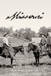 Missouri ebook by Christine Wunnicke,David Miller
