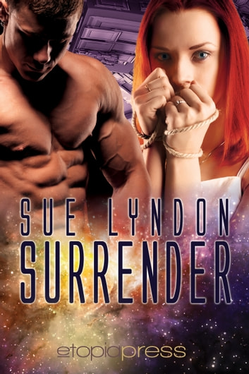 Surrender ebook by Sue Lyndon