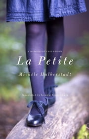 La Petite ebook by Michele Halberstadt