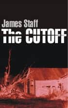 The Cutoff ebook by