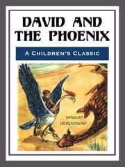 David and the Phoenix - Illustrated ebook by Edward Ormondroyd