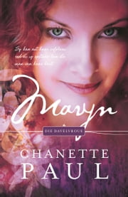 Maryn ebook by Chanette Paul