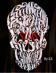 Sins ebook by L X