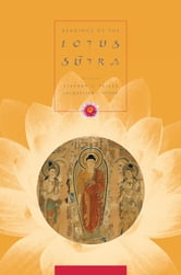 Readings of the Lotus Sutra ebook by