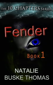 Fender ebook by Natalie Buske Thomas