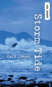 Storm Tide ebook by Kari Jones