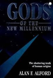 Gods of the New Millennium ebook by Kobo.Web.Store.Products.Fields.ContributorFieldViewModel