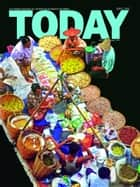TODAY Tourism & Business Magazine, Volume 21, August 2014 ebook by Today Magazine