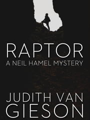 Raptor ebook by Judith Van GIeson