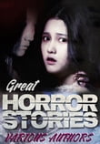 Great Horror Stories (Global Classics)