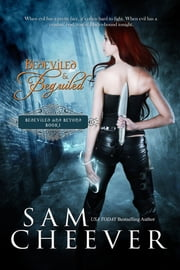 Bedeviled & Beguiled ebook by Sam Cheever