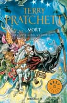 Mort (Mundodisco 4) ebook by Terry Pratchett