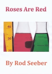 Roses Are Red ebook by Rod Seeber