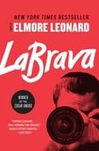 Labrava ebook by Elmore Leonard