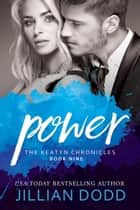 Power ebook by Jillian Dodd