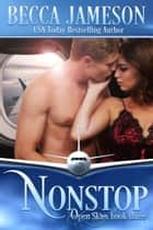 Nonstop ebook by Becca Jameson