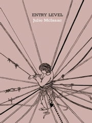 Entry Level ebook by Julie McIsaac
