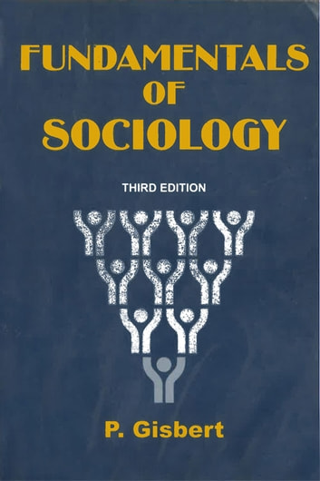 an analysis of fundamental sociological assumption that lie at the foundation of sociological view o Political sociological theories: theories of the state and power  1)  foundation or basis of society is the economy from which the legal, political.