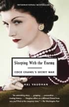 Sleeping with the Enemy ebook by Hal Vaughan