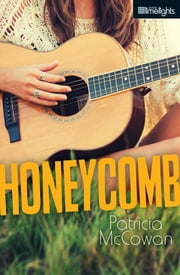 Honeycomb ebook by Patricia McCowan