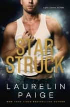 Star Struck ebook by