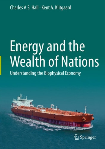 energy and the wealth of nations ebook