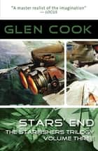 Star's End ebook by Glen Cook
