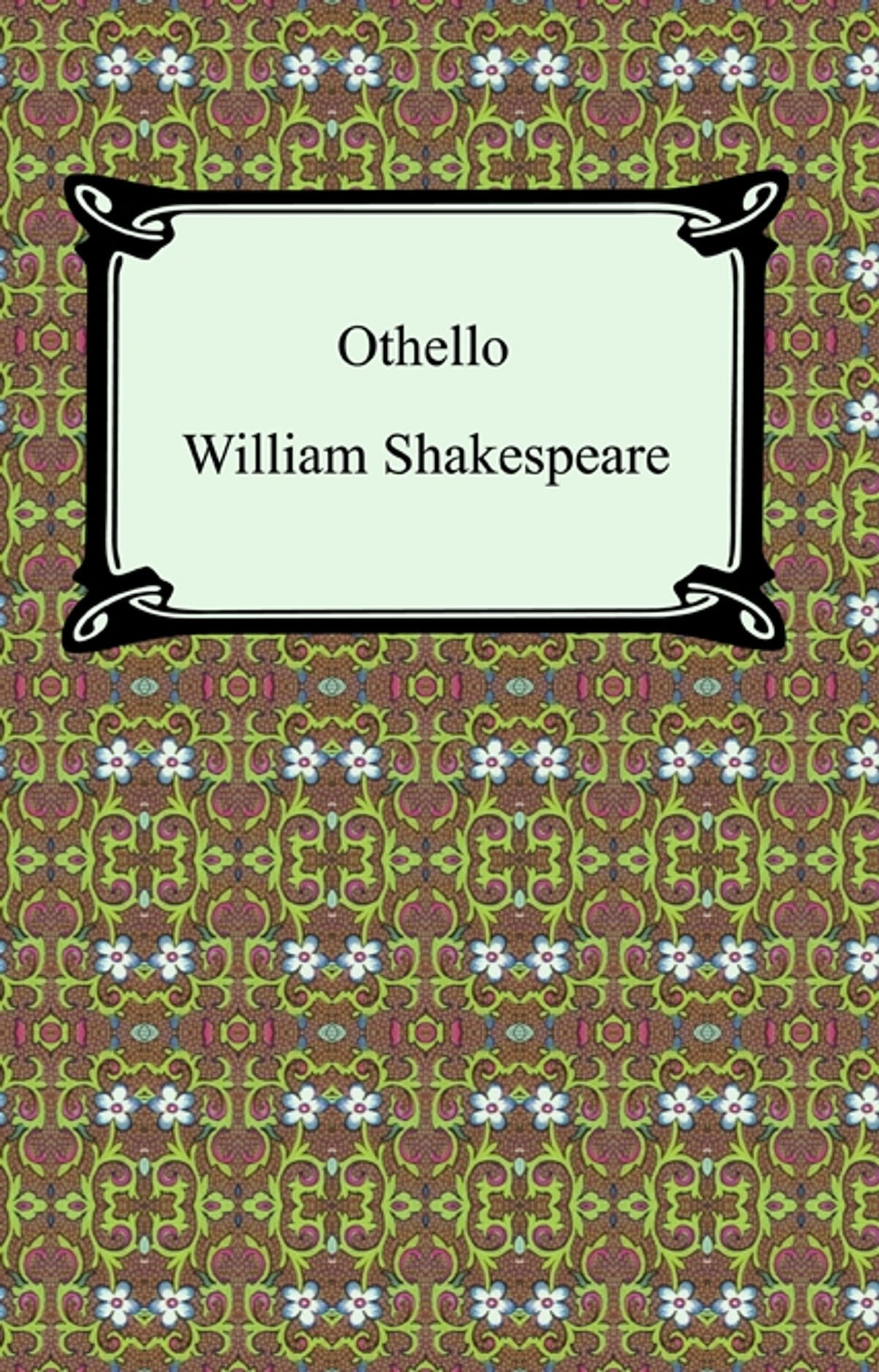 othellos final speech in william shakespeares play (the theme of plays amongst plays, cross-dressing characters and such like, not only a method of in shakespeare's comedy taming of the shrew, the last scene of the play is a long speech by the principles of the modern world are variable to every individual william shakespeare's twelfth night.