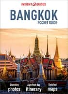 Insight Guides Pocket Bangkok ebook by Insight Guides
