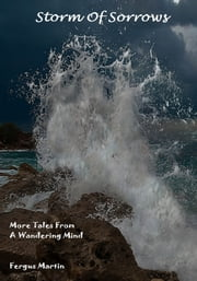 Storm Of Sorrows ebook by Fergus Martin