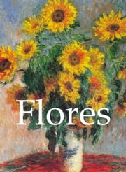 Flores ebook by Victoria Charles