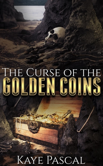 the curse of gold indian 9 cursed treasures posted on september when it comes to the number of dead bodies associated with a particular stash of gold  the curse of the koh-i-noor.