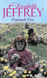 Hannah Fox ebook by Elizabeth Jeffrey