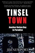 Tinsel Town ebook by Jim Newport